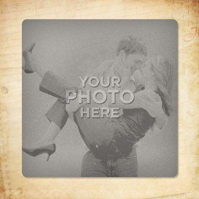 My_angel_photobook-021