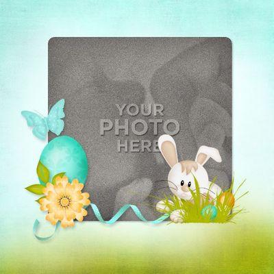 My_little_bunny_photobook-002