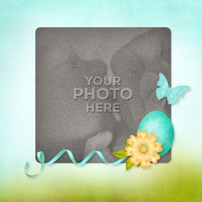 My_little_bunny_photobook-003