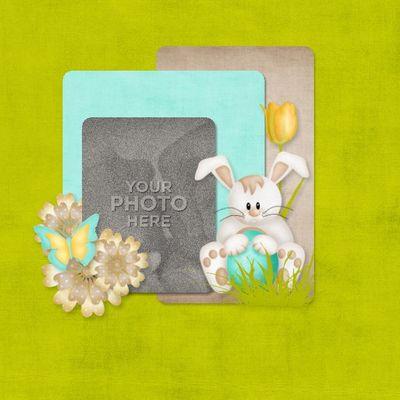 My_little_bunny_photobook-004