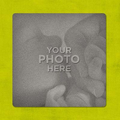My_little_bunny_photobook-005