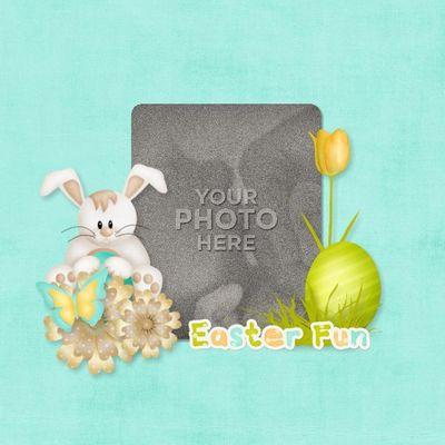 My_little_bunny_photobook-006