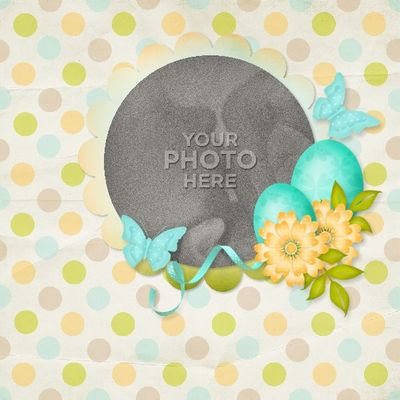 My_little_bunny_photobook-010