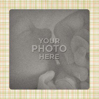 My_little_bunny_photobook-011