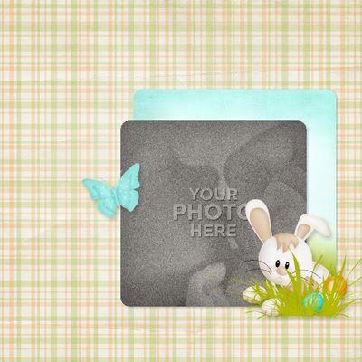 My_little_bunny_photobook-012