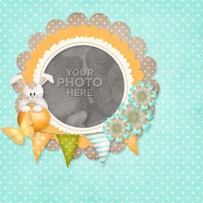 My_little_bunny_photobook-014