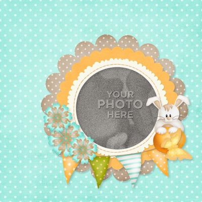 My_little_bunny_photobook-015
