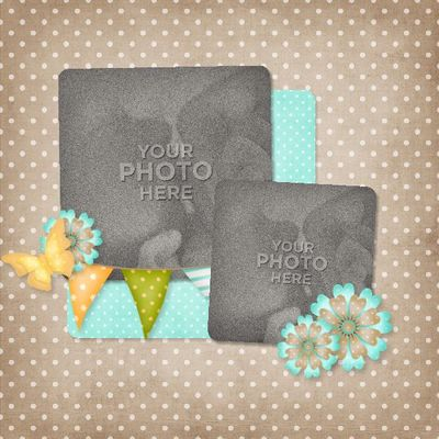 My_little_bunny_photobook-016