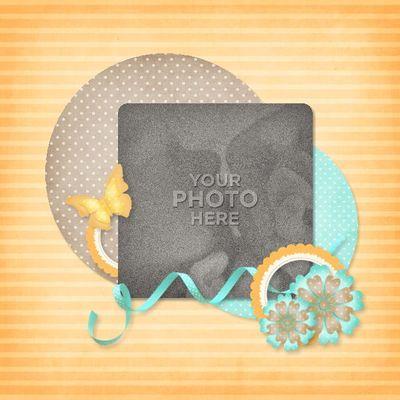 My_little_bunny_photobook-017