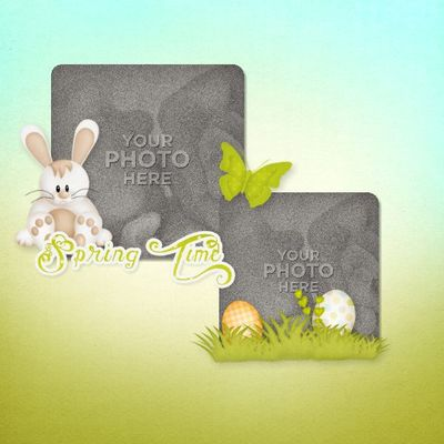 My_little_bunny_photobook-018
