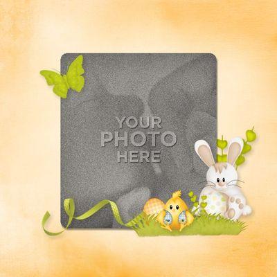 My_little_bunny_photobook-019