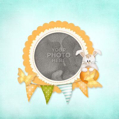 My_little_bunny_photobook-022