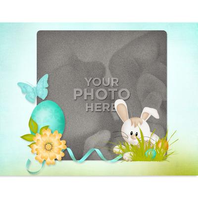11x8_my_little_bunny_photobook-002