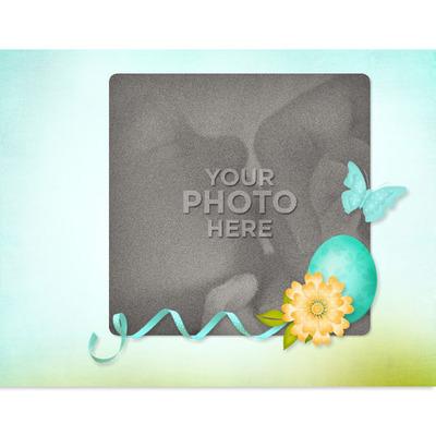 11x8_my_little_bunny_photobook-003