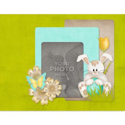 11x8_my_little_bunny_photobook-004