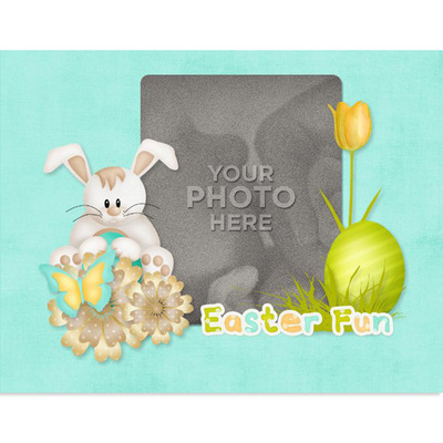 11x8_my_little_bunny_photobook-006