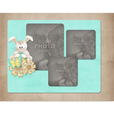 11x8_my_little_bunny_photobook-007