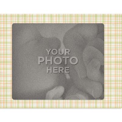 11x8_my_little_bunny_photobook-011