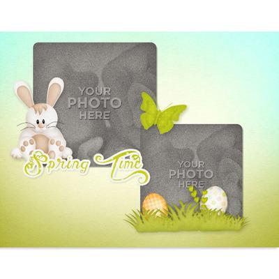 11x8_my_little_bunny_photobook-018
