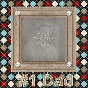 Glad_you_re_my_dad-001_medium