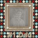 Glad_you_re_my_dad-001_small