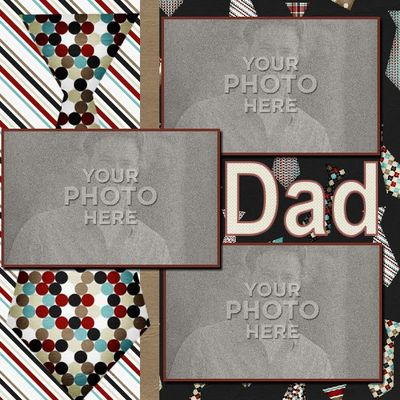 Glad_you_re_my_dad-013
