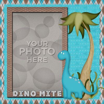 Hey_dad_you_re_dinomite-001