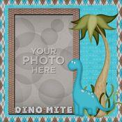 Hey_dad_you_re_dinomite-001_medium