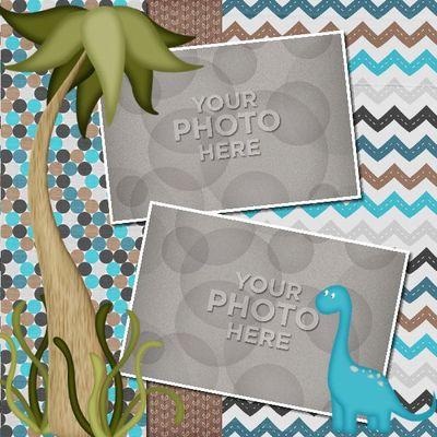 Hey_dad_you_re_dinomite-008