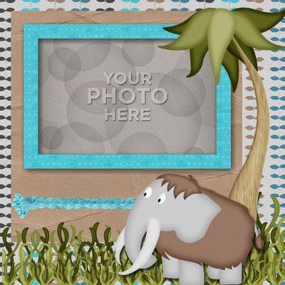Hey_dad_you_re_dinomite-012