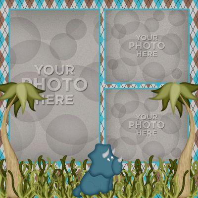 Hey_dad_you_re_dinomite-014