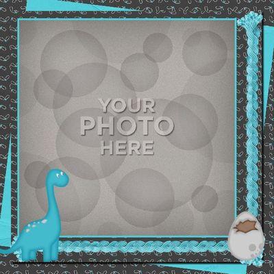 Hey_dad_you_re_dinomite-016