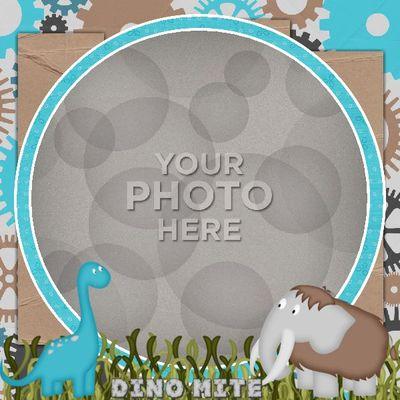 Hey_dad_you_re_dinomite-018