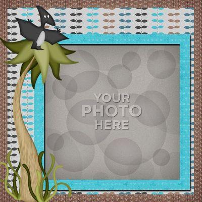 Hey_dad_you_re_dinomite-019
