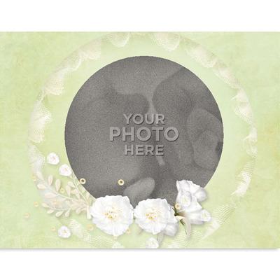 11x8_my_baby_photobook-001