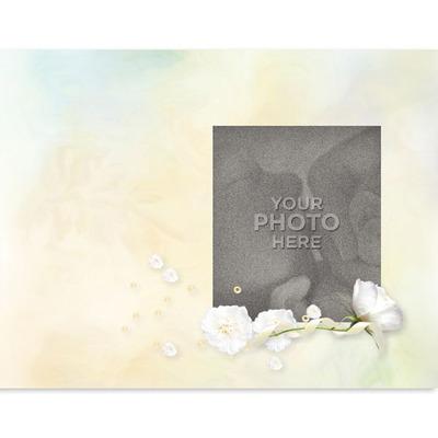 11x8_my_baby_photobook-002