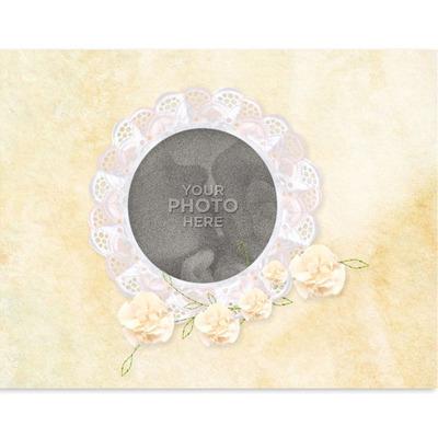 11x8_my_baby_photobook-004