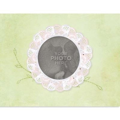 11x8_my_baby_photobook-008