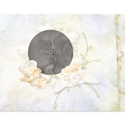 11x8_my_baby_photobook-010