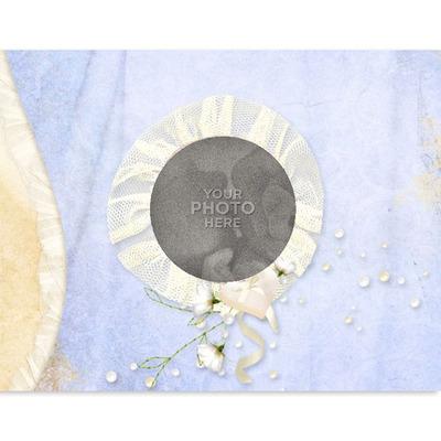 11x8_my_baby_photobook-019