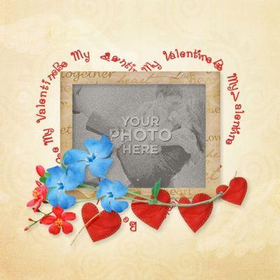 In_my_heart-001