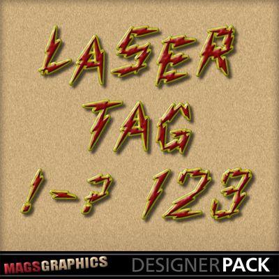 Laser-tag-junkie_alpha