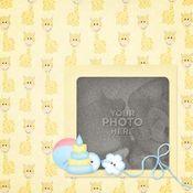 Baby_boy_2-001_medium