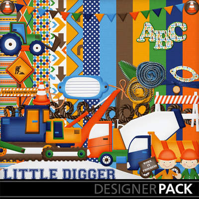 Aw_digger_kit_preview