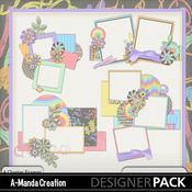 Outdoor_artist_cluster_frames_medium