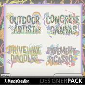 Outdoor_artist_titles_medium