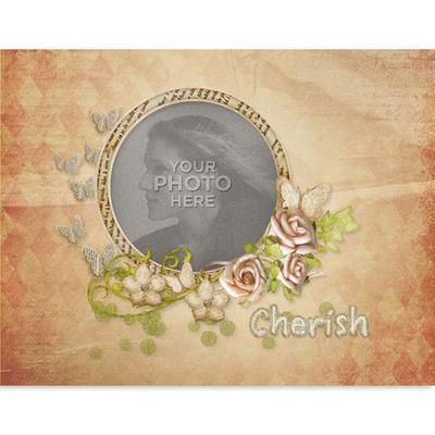 11x8_cherish-001