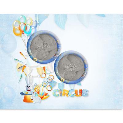 11x8_circus-002