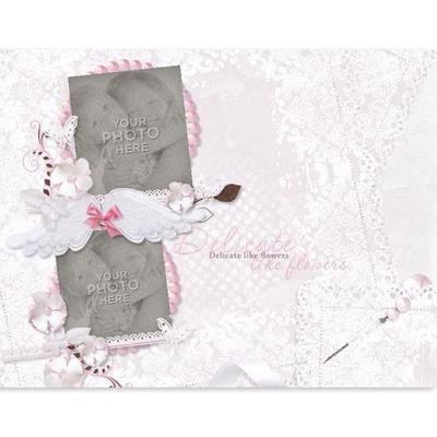 11x8_delicate-001