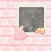 Baby_girl_3-001_medium